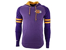 Los Angeles Lakers Men's Lighweight Hoodie 2