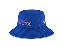 Men's New York Giants 2020 Training Bucket