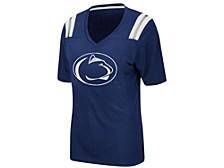 Women's Penn State Nittany Lions Rock Paper Scissors T-Shirt