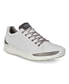Men's Golf BIOM Hybrid Shoe