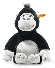 Bongy Gorilla