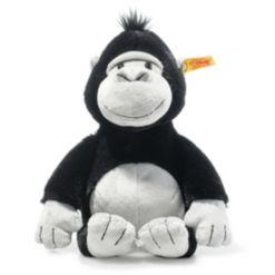 Steiff Bongy Gorilla
