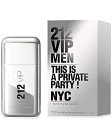 Men's 212 VIP Men Eau de Parfum, 1.7-oz.