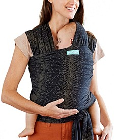 Classic Baby Wrap Carrier