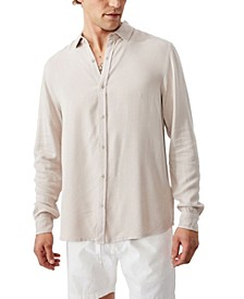Men's 91 Long Sleeve Shirt