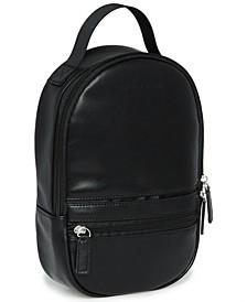 Perry Ellis Men's Shave Kit Backpack