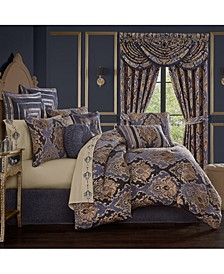 Woodstock Bedding Collection