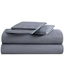 Miro Solid Excel Sheet Set Collection