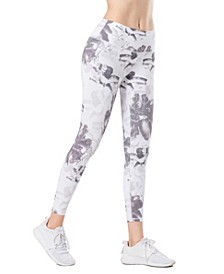 Women's Light Support Leggings