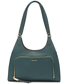 Ava Hobo Shoulder Bag