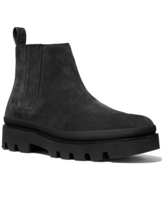 Michael Kors Mens Shoes - Macy's