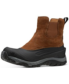 Men's Chilkat IV Pull-On Boots