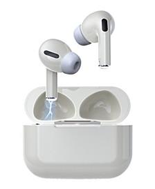 True Wireless Pro