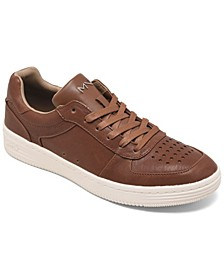 Los Angeles Men's Palmilla - Maren Casual Sneakers from Finish Line