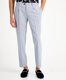 Men's Baker Slim Pant