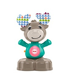 Fisher-Price® Linkimals™ Musical Moose