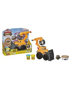 CLOSEOUT! Wheels Front Loader