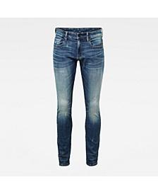 Men's Revend Skinny Originals Jeans