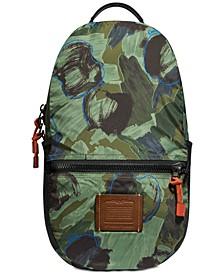 Men's Reversible Pacer Backpack