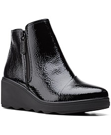 Collection Women's Mazy Eastham Booties