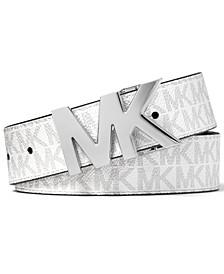 Men's Signature Belt