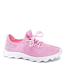 Women's Serene Sneakers