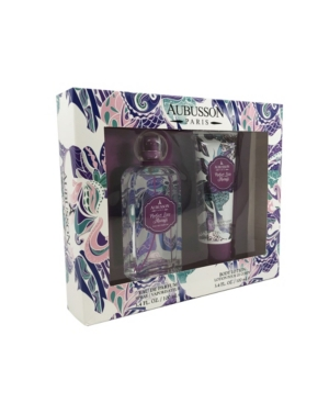 Women's Perfect Love Always 2-Piece Gift Set