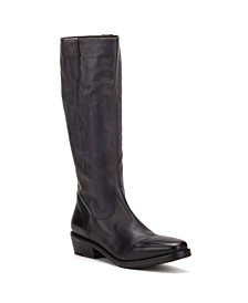 Women's Loren Regular Calf Boots