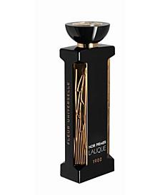 Noir Premier Fleur Universelle Eau De Perfume, 3.38 oz./100 ml