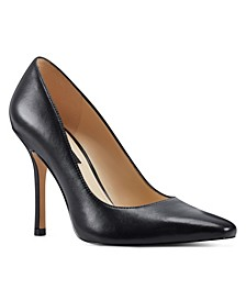 Arley Women's Pumps