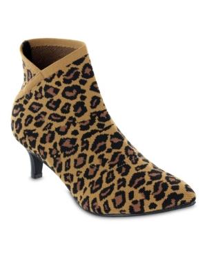 Leann Women's Bootie Women's Shoes