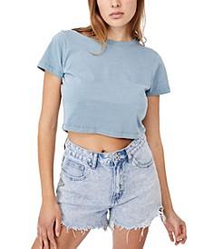Women's The Baby T-shirt