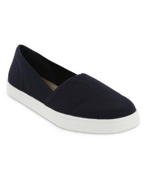 Women's Marcello Flats Women's Shoes