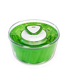 Easy Spin 2 Large Salad Spinner