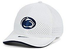Penn State Nittany Lions Sideline Aero Flex Cap