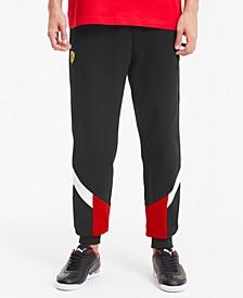 Men's Ferrari MCS Sweatpants