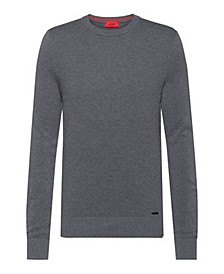 Men's San Clemens Crewneck Sweater