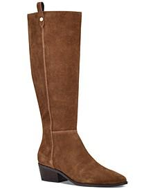 Danah Boots