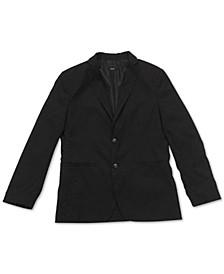 Men's AlfaTech Sport Coat, Created for Macy's