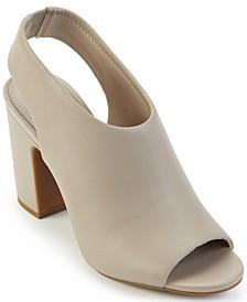 Hinnli Dress Sandals