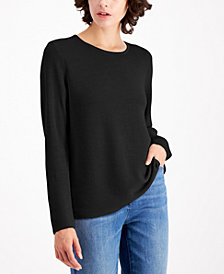Eileen Fisher Crewneck Sweater