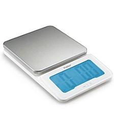 Mini Jumbo Digital Kitchen Scale