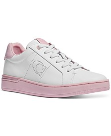 Women's Lowline Sneakers