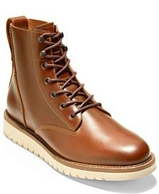 Men's ZeroGrand Boots