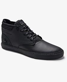 Men's Esparre Chukka 0320 Sneakers