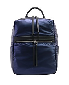 Hanover Backpack