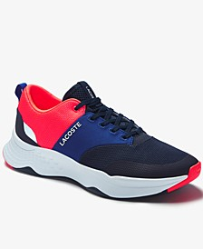 Men's Court Drive Plus 0320 Sneakers
