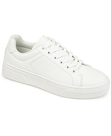 Women's Comfort Foam Leeon Sneaker