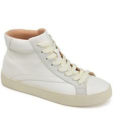Women's Comfort Foam Josalyn Sneaker