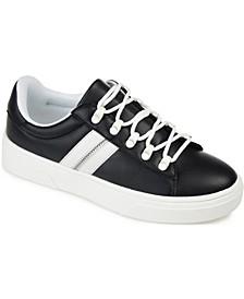 Women's Foam Arden Sneaker